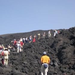 Etna Touring
